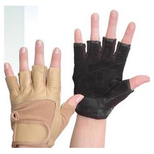 Colorguard handschoenen