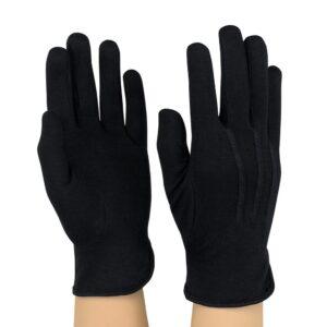handschoenen-normaal-in-zwart-2