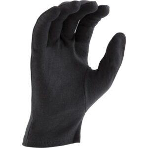 handschoenen-zwart-zonder-grip