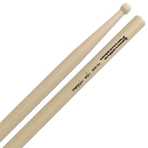 IP-FSMM marching drumsticks