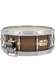 mps1450wa-majestic-percussion