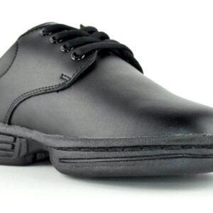 Marching schoenen