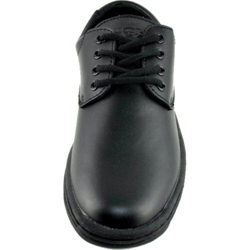 MTX mars schoenen
