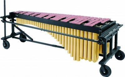Majestic M1543P Marimba