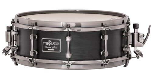 majestic-mcs1450ma