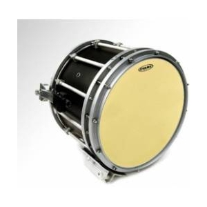 High Tension snaredrum vellen