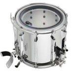 Parade drum 2