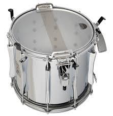 Parade drum 3 Sonor
