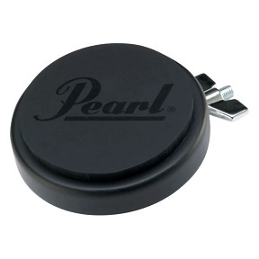 Pearl practice pad Lalo 2