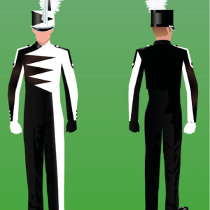 Uniform Designs