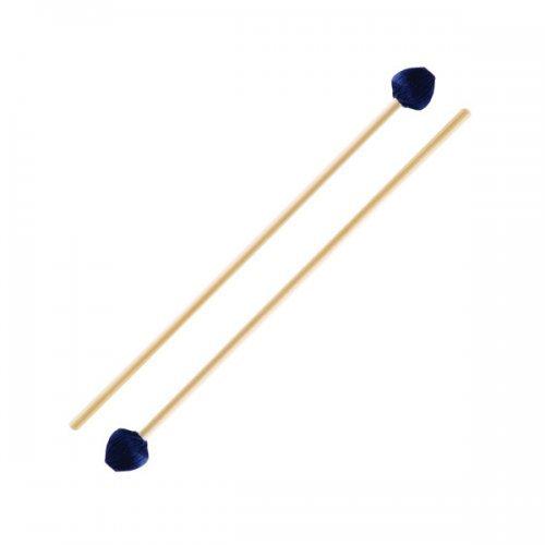 medium hard mallets