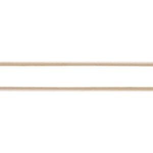 medium soft marimba
