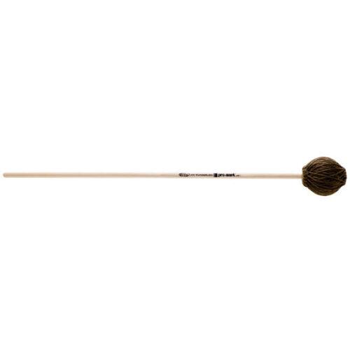 Promark JW1 marimba mallets 2