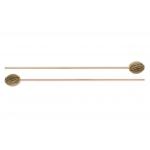Promark JW3 marimba mallets 2