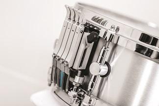 prophonic-snare-mechanism-2