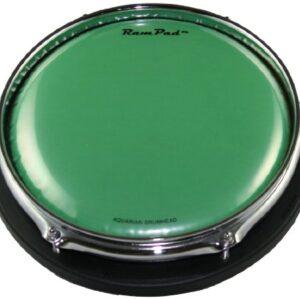 RamPad Green practice pad