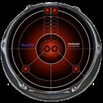 RamPad+Pro+Red