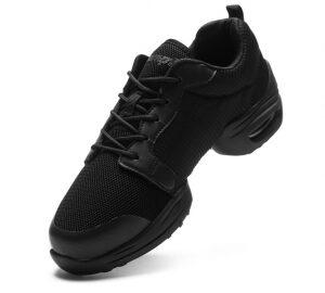 Rumpf split sole Pebble sneaker