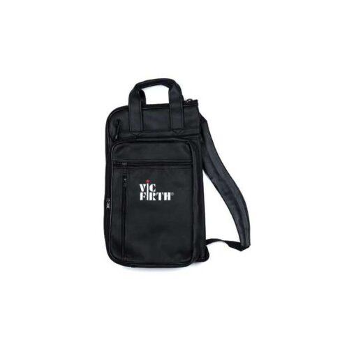 SBAG2 stickbag