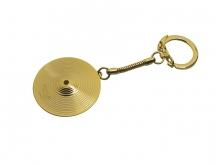 sleutelhanger-met-cymbal-klein