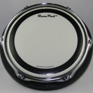 RamPad Symphonic
