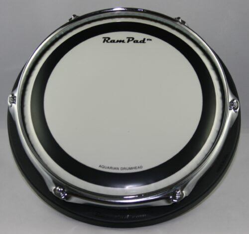 Symphonic RamPad