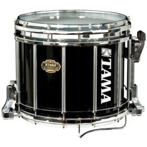 Tama marching snaredrum 14 x 09