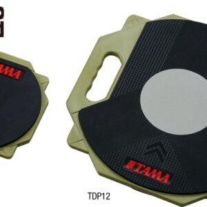 tama-practice-pad