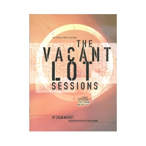 the-vacanot-lot-sessions