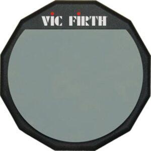 VIC Firth Pad6 oefenpad