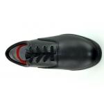 Vanguard marching schoenen