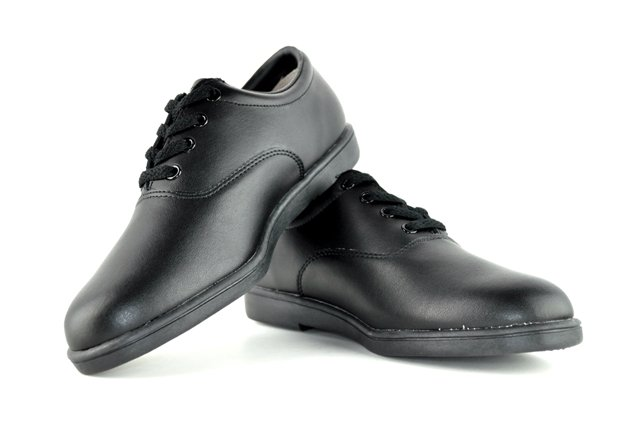 Vanguard marching shoes