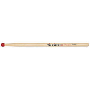 Ralph Hardimon tenor stick nylon