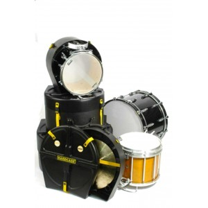 hardcase-14-x-12-marching-snare-drum-case