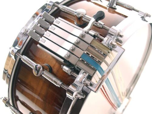 majestic_prophonic_snare_01