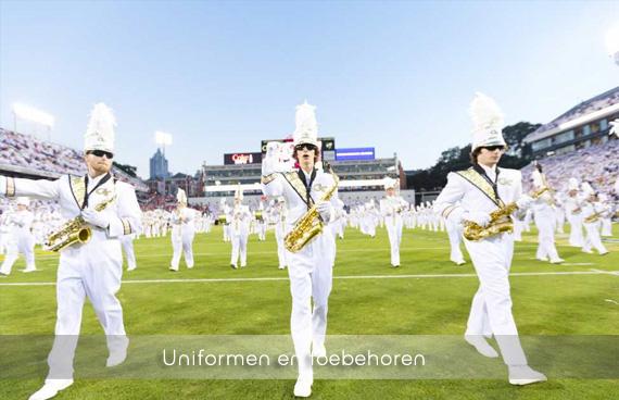 uniformen-en-toebehoren